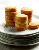 biscuitparmesan.jpg