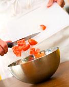 tomatecoupees.jpg
